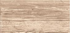 details_wood-02